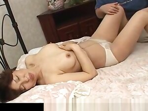 Best sex clip Old/Young exotic exclusive version